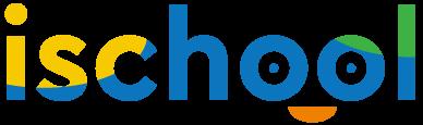 iスクールロゴ